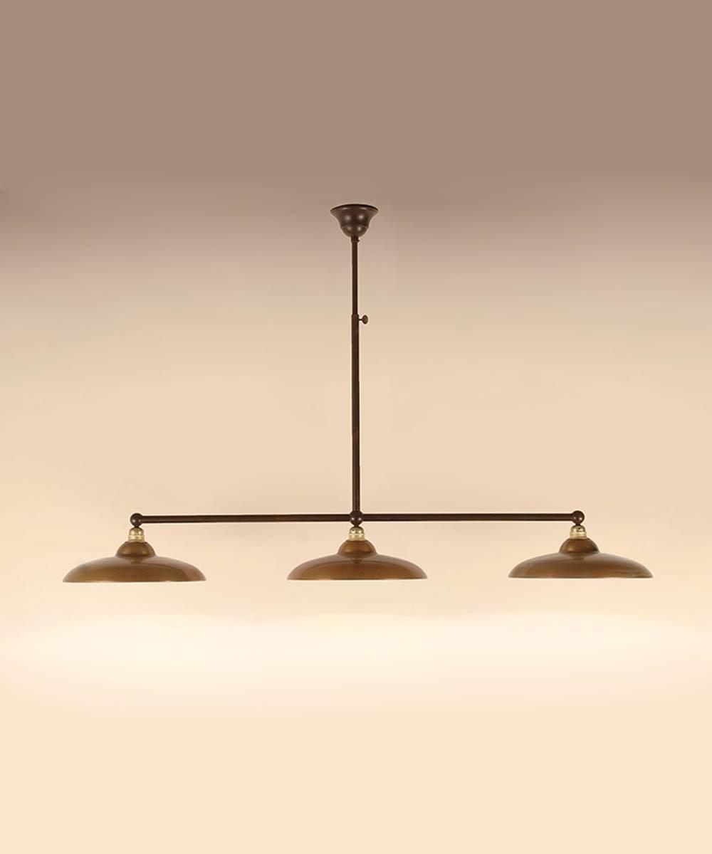 Plafond- en hanglampen - t Glashuys
